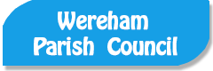 Wereham Parish Council